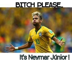 neymar jr image