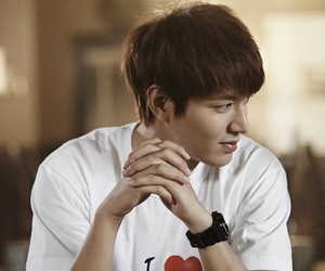 lee min ho, the heirs, and heirs image