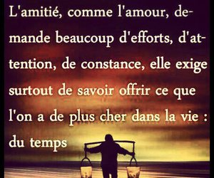 33 Images About Amitié On We Heart It See More About