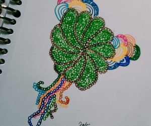 bored class colorful draw image
