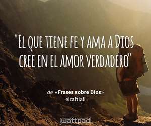 155 Images About Dios On We Heart It See More About Dios Jesus