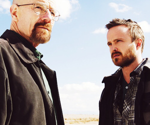 bb, breaking bad, and jesse image