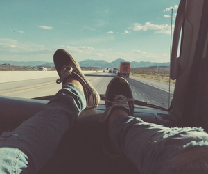 adventures, photography, and shoes image
