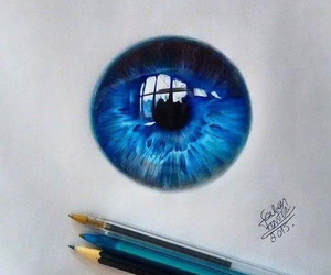 Image by ∫ ˆ◡ˆ. Ângela. ˆ◡ˆ ∫