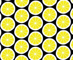 hipster, wallpaper, and limones image