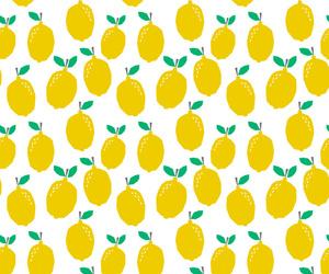 citrus, FRUiTS, and lemons image