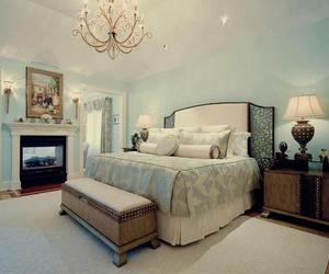bedroom paint colors, bedroom decorating ideas, and bedroom paint color ideas image
