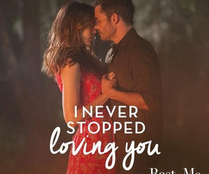 the best of me image