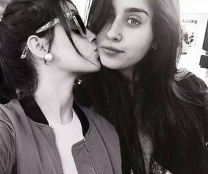 love is love, love wins, and camila cabello image