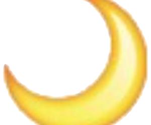 tumblr and emoji image
