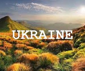 travel, ukraine, and world image