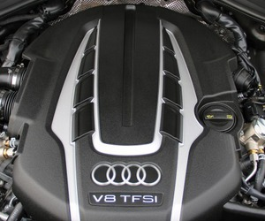 audi a8 price, audi a8 interior, and audi a8 pictures image