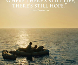 hope and unbroken image