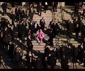 elle woods, legally blonde, and pink image