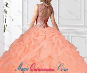 cheap quinceanera dress, july 4th sale, and sweet 15 dresses on sale image