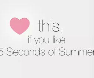 5sos, 5 seconds of summer, and luke hemmings image