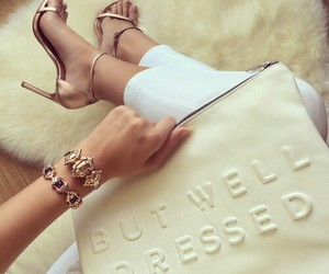 adorable, classy, and fashion image
