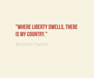 4th of july, fourth of july, and quotes image