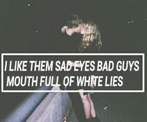 grunge, boy, and bad image