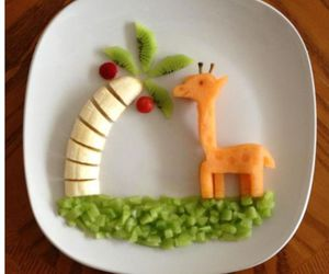 creative, food, and FRUiTS image