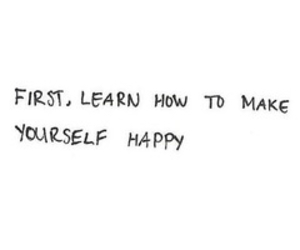 happy, quote, and boys image