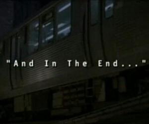 er, season 15, and er emergencias image