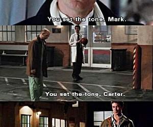 carter, er, and mark image