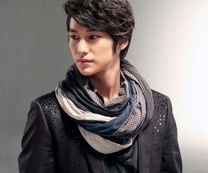 kim bum, actor, and korean image