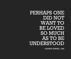 understood and quote image
