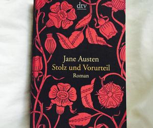 books, deutsch, and german image