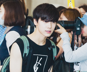 ten and smrookies image