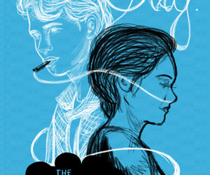 fever, obsession, and tfios image