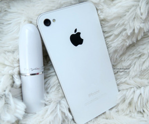 iphone, beautiful, and fashion image