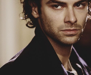 Hot and aidan turner image