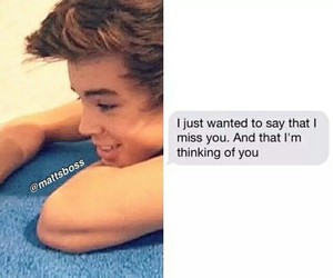 hayes, grier, and magcon imagine image