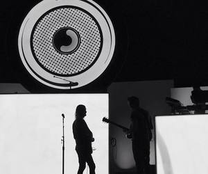 indie, mark ronson, and kevin parker image