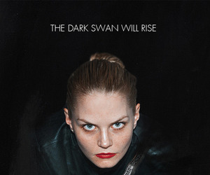 tyler shields and dark swan image