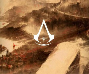 chronicles and assassin's creed image