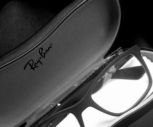 ban, ray, and vue image