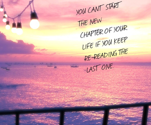 inspire and quotes image