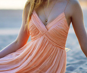 beach, classy, and clothes image