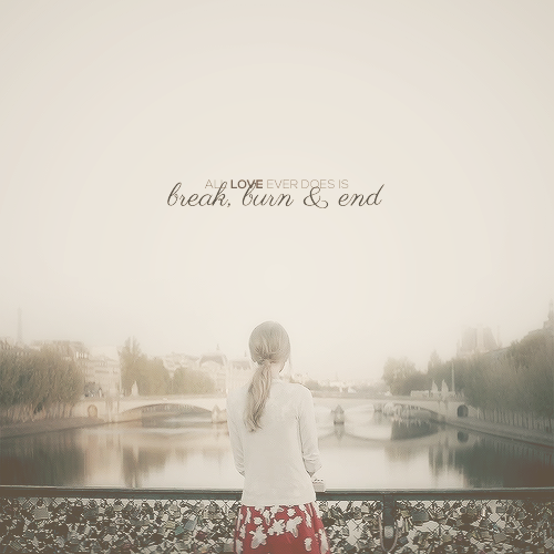 Begin Again Uploaded By Taylor Swift On We Heart It