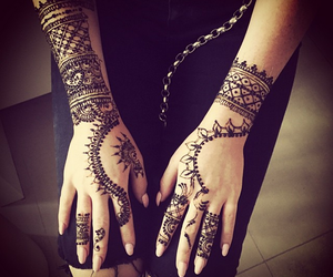 tattoo and perrie edwards image