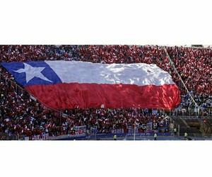 chile, campeon, and ctm image