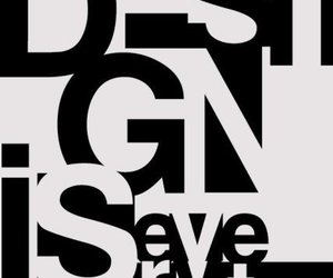 design, poster, and graphic design image