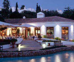 holiday, luxury, and pool image