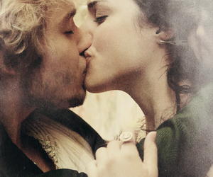 frary image