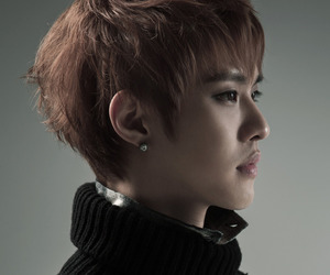 mblaq and seungho image