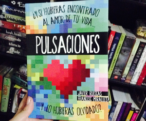 books, espana, and young adult image