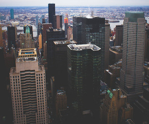 city, hipster, and photography image